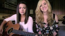 Megan and Liz - Wide Awake (Katy Perry Cover)