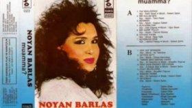 Noyan Barlas - İkimizin Yerine