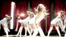 Afterschool - flashback (official video hd)