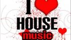 Dj Tom (Big Fm) House Electro Mix 2011