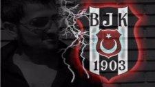 Schatz '' Beşiktaşim