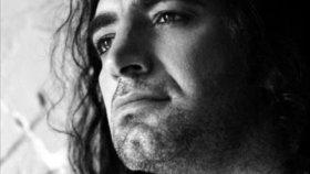 Murat Kekilli - Unutmak O Kadar Kolay mı Sandın