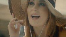 Funda Arar - Yok Yok - (Yeni Video Klip) - (2012)