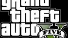 Grand Theft Auto 5 2nd Trailer Hd
