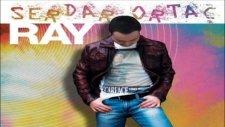 Serdar Ortaç - Denemek İstersen / Serdar Ortaç Ray (2012) Full Albüm