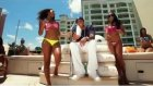 50 Cent - Double Up ft Hayes (Official Music Video) 2012