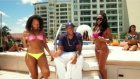 50 Cent - Double Up Ft. Hayes (Official Music Video)