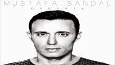 Mustafa Sandal Çek Gönder / Mustafa Sandal Organik (2012) Full Albüm