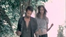 Tan  -İlk Bilen Sen Ol  (Video Klip) 2012