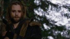 The Twilight Saga - Breaking Dawn Part 2 Trailer 2 Official (HD)