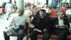 Viranşehir Bakkallar Odası Yönetimi