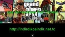 Gta Sanandreas Full Torrent İndir (Linkler Eklenmiştir - Çok Hızlı)