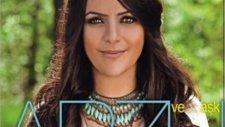 Arzu Feat. Yavuz Bingöl - Doruklara Sevdalandım (2012) Yepyeni Parca