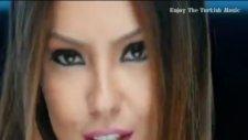 Ebru Gündeş - Seni İstiyorum / Video Klip / Yeni