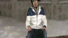 Arsız Bela Katilisin Sevgimin (Video Klip 2012)