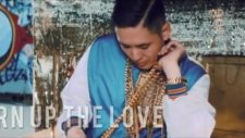 Far East Movement - Turn Up The Love Ft Cover Drive