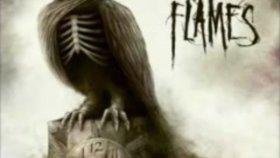 In Flames - Fear Is The Weakness