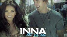 İnna - Tu Si Eu (Acoustic Radio Version)