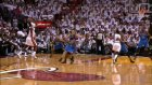 nba finals game 5 highlights