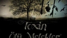 Toxin - Feat Maktela İki Yüzlü Aynalar
