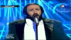 Uğur Aslan (Pavarotti) O Sole Mio