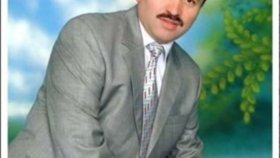 Çoloğun Mehmet  --  Şalpazarı  --