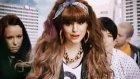 Cher Lloyd Swagger Jagger