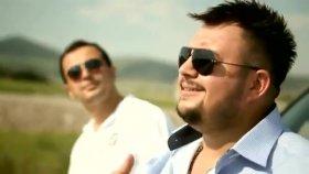 FOXCOMTRDE DİZİ İZLE  FOX  Dizi Film Haber