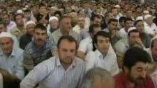 Ali TEL 2010 Dünya Kuran ı Kerim'i Güzel Okuma Birincisi