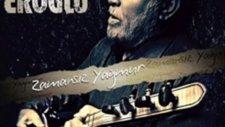 Musa Eroglu -Güzel Dost- Yeni Albüm 2012