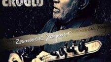 Musa Eroglu -Zamansiz Yagmur- Yeni Albüm 2012
