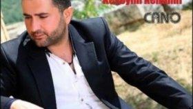 Azer Bülbül - Keseyim Kendimi