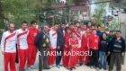 Eskişehir Sultandere Spor