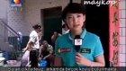 Seks Oyuncağını Mantar Sanan Çinliler