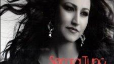 Semra Tunç Ft. Karmeta - Kara Dünya - (2012)