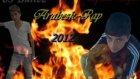 Rap Kesh Vurgun Ft 65 Bahoz-Masmavi Gözleri