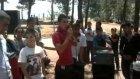 Siirt Şirvan Deneği Piknik Videosu