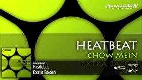 Heatbeat - Extra Bacon Original Mix