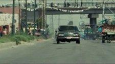Kıller elıte / scorpions - hurricane 2000