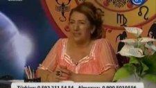 Telepati Songül TR1 TV / Part 32