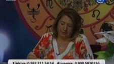 Telepati Songül TR1 TV
