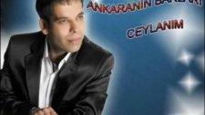Ankaralı Cüneyt - Tiridine Bandım 2012 Yeni Albüm (Rap Oyun Havası)