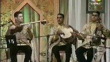 Azerbaycan Maralı Ay gız gezme aralı azarbaycan marali Güllü Muradova