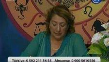 Telepati Songül TR1 TV / Part 41