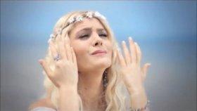Havin -Mazide Bıraktın- Yeni Klip 2012