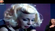 Model - Yalnızlığın Senfonisi (Disko Kralı)