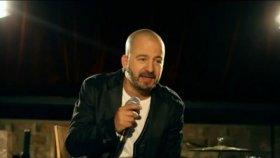 Murat Aziret - Yansın - 2012 ( Yeni Video Klip )