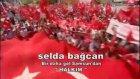 Selda Bağcan Bir Daha Gel Gel Samsundan (Gizem )