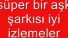 Süper Aşk Şarkısı - Duygusal Damar Şarkılar Türküler - Mehmet Ali Arslan Video