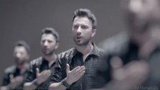 Tarkan - Aşk Gitti Bizden 2012 Video Klip (Orijinal)